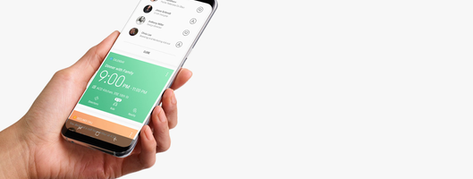 Bixby tips for your small business