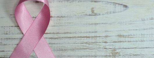 20 things everyone should know about breast cancer