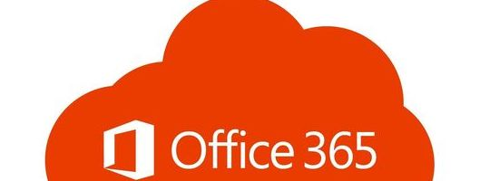 The best hidden features of Office 365