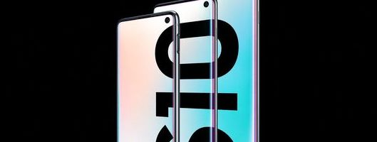 S10, S10 Plus and S10E: Which is the one for you?